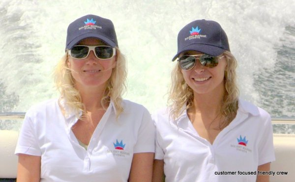 solent-marine-events-friendly-hostesses