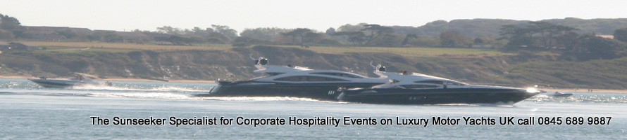 b-corporate-hospitality-yacht-charters-002