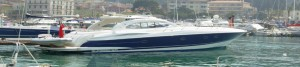 Private Yacht Charters