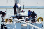 Skippered Sailing Yacht Charters for Corporate & Private Charters