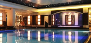 Luxury Thai Spa and Yacht Hire Packages