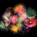 firework-night