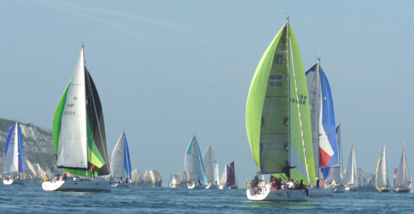 regatta-cup