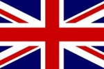 luxury sunseeker yacht charters for the Queens Jubilee from Lymington, Hampshire