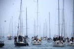 cowes week regatta 2012