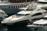 snapper 37m sunseeker monaco