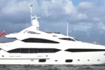 sunseeker 40 metre luxury motor yacht