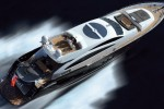 sunseeker-predator-for sale solent marine events yacht broker