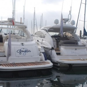 contact solent marine events call 0845 689 9887 email events@solentmarineevents.co.uk