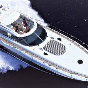 sunseeker yacht charter special offer