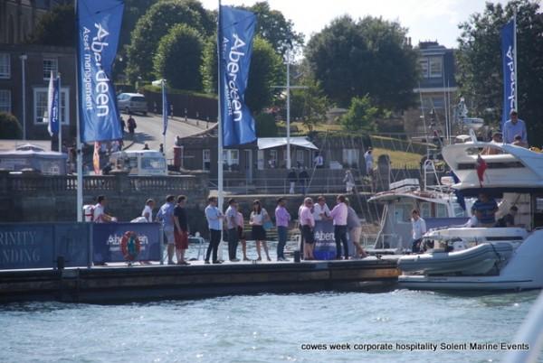 round the island race sunseeker yacht charter