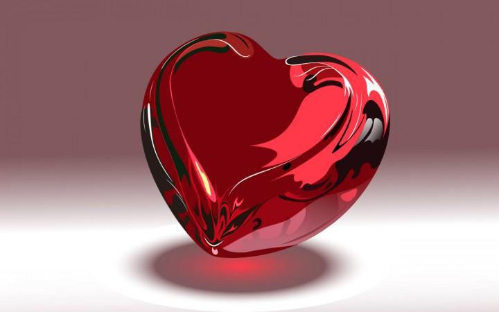Valentines day sunday 14th february 2016